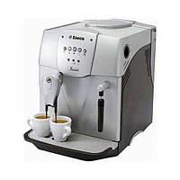 Профессиональная кофемашина Saeco Incanto б/у