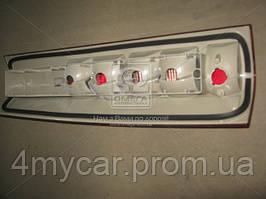 Фонарь задний правый Iveco DAILY 00-06 (производство Depo ), код запчасти: 663-1903R-UE