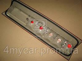 Фонарь задний левый Iveco DAILY 00-06 (производство Depo ), код запчасти: 663-1903L-UE