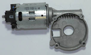 Мотор для кофемолки HD8916/19 421944049151