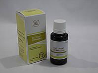 Ромашки экстракт снимает боли и спазмы в желудке и кишечнике