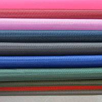 Ткань Таффета PU Прорезиненная - Разные цвета плотность 190 (Тафета прорезинена різні кольори)
