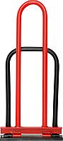 Рамка для закрытия фальца, YATO