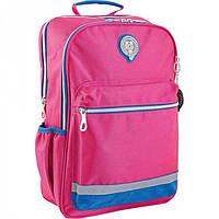 Удобный рюкзак на два отделения с карманом для ноутбука Yes! арт. 554057