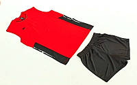 Волейбольная форма ZELA мужская