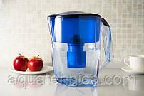 Фильтр-кувшин  Наша Вода Максима 5 литров