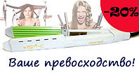 Утюжок GM 2957,Утюжок  гофре