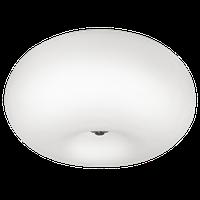 Люстра Eglo / Эгло 86812 Optica