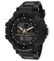 Наручные часы Q&Q GW86J004Y