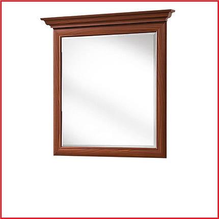 Зеркало 100  Кантри  (Світ Меблів), фото 2