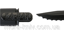 Тактический набор ложка-вилка-нож Ka-Bar Tactical Spork (9909), фото 3
