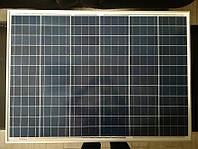 Солнечная батарея AXIOMA energy AX-100P 100 Вт, поликристалл