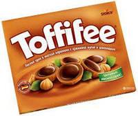 Цукерки «Toffifee» 200 г