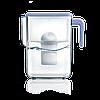 Фильтр-кувшин Ecosoft Dewberry Slim 3,3 литра