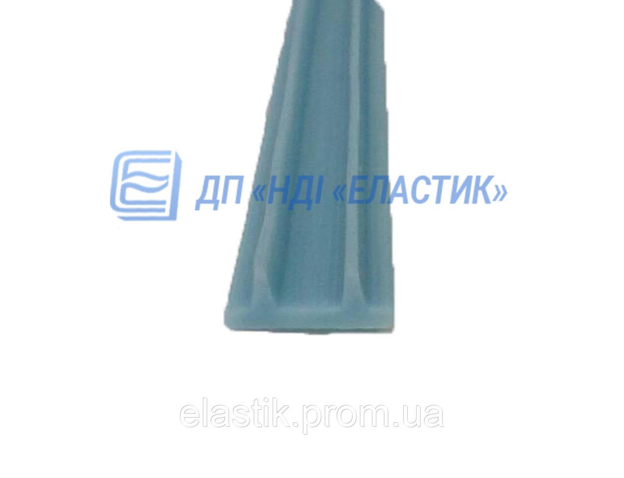 ab20e3ee6d71 Уплотнитель для дымоходов П-образный 4,5х10мм, уплотнитель силиконовый  термостойкий для дымохода,