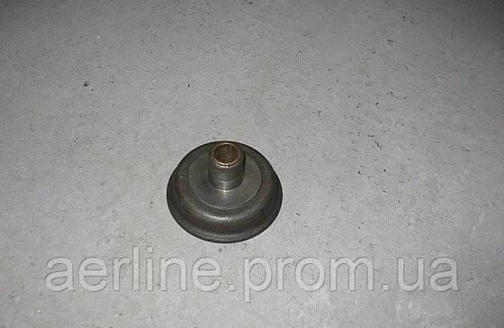 Муфта 06328СП Т-130, Т-170, Б10М