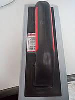 Резиновый шпатель для затирки(мягкая резина)100х250