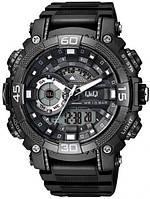 Наручные часы Q&Q GW87J001Y