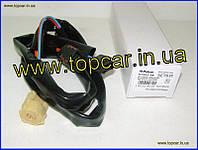 Контактная група Peugeot Partner 02-08  Polcar Польша 5790Z-98