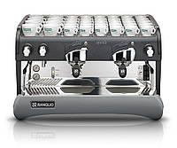 Профессиональная кофемашина Rancilio Epoca S 2gr