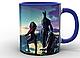 Кружка GeekLand Стражи Галактики Guardians of the Galaxy Стражи галактики GG.02.037, фото 7