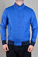 Мужская спортивная куртка Lacoste