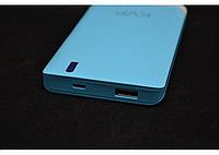 Портативный аккумулятор KVP 25000 mAh