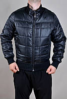 Мужская демисезонная куртка Jordan