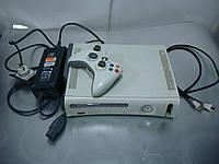 Игровая приставка XBOX 360 60 GB LT 2.0