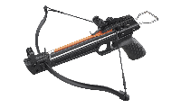 Арбалет Man Kung MK-50A1