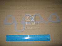 Прокладка коллектора IN SEAT/Volkswagen 1.3/1.6/1.8 (производство GOETZE) (арт. 31-026397-00)