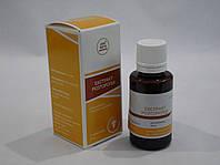 Расторопши экстракт жидкий сильнейшее средство при различных заболеваниях печени