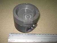 Поршень VAG 81,51 2,0/2,5 AAC/AAF T4 (производство Mopart) (арт. 102-90830 02), ADHZX