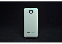 Портативный аккумулятор Power bank Samsung 20000 mah