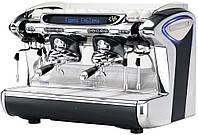 Профессиональная кофемашина Faema Emblema R S2
