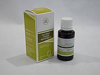 Репешка экстракт при гепатитах циррозе и других болезнях печени