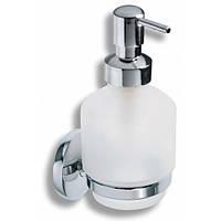 Ferro Дозатор для мыла Ferro Novatorre 6150.0