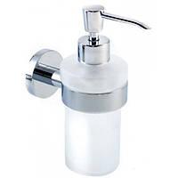 Дозатор для жидкого мыла Ferro Grace AC34