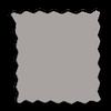 Штора блэкаут Grey 07, фото 3