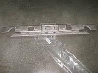 Абсорбер заднего бампера (производство Hyundai-KIA ), код запчасти: 866202S010