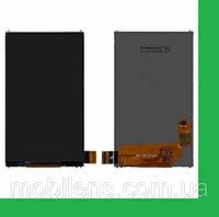 Samsung i8262, i8260 Galaxy Core Дисплей (экран)