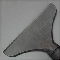 Тактический скребок для стёкол Ka-Bar Tactical (9906), фото 3