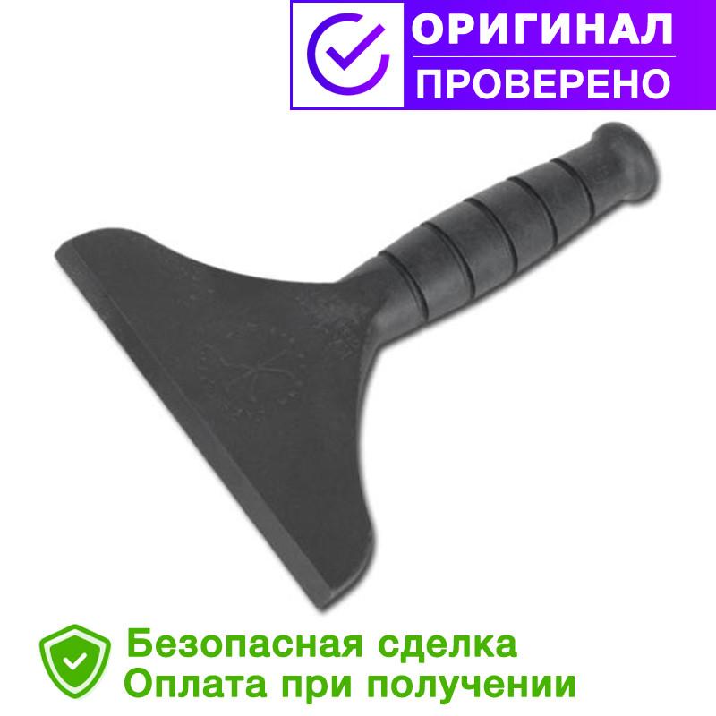 Тактический скребок для стёкол Ka-Bar Tactical (9906)