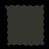 Штора блэкаут Grey 436, фото 3