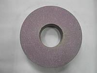 Круг абразивный шлифовальный прямого профиля (розовый) 92А 250х25х76 12 С
