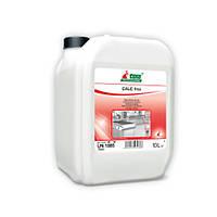 Кислотный очиститель Calk Free Tana10л (713238)