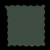 Штора блэкаут Grey 615, фото 3