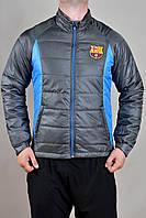 Мужская спортивная куртка Barcelona