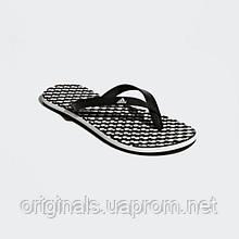 Женские сланцы Adidas Eezay Dots W B23738