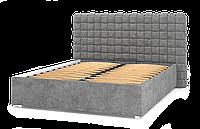 Кровать-подиум Квадро Люкс / Quadro Lux